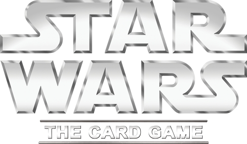SW-logo-star-wars-lcg